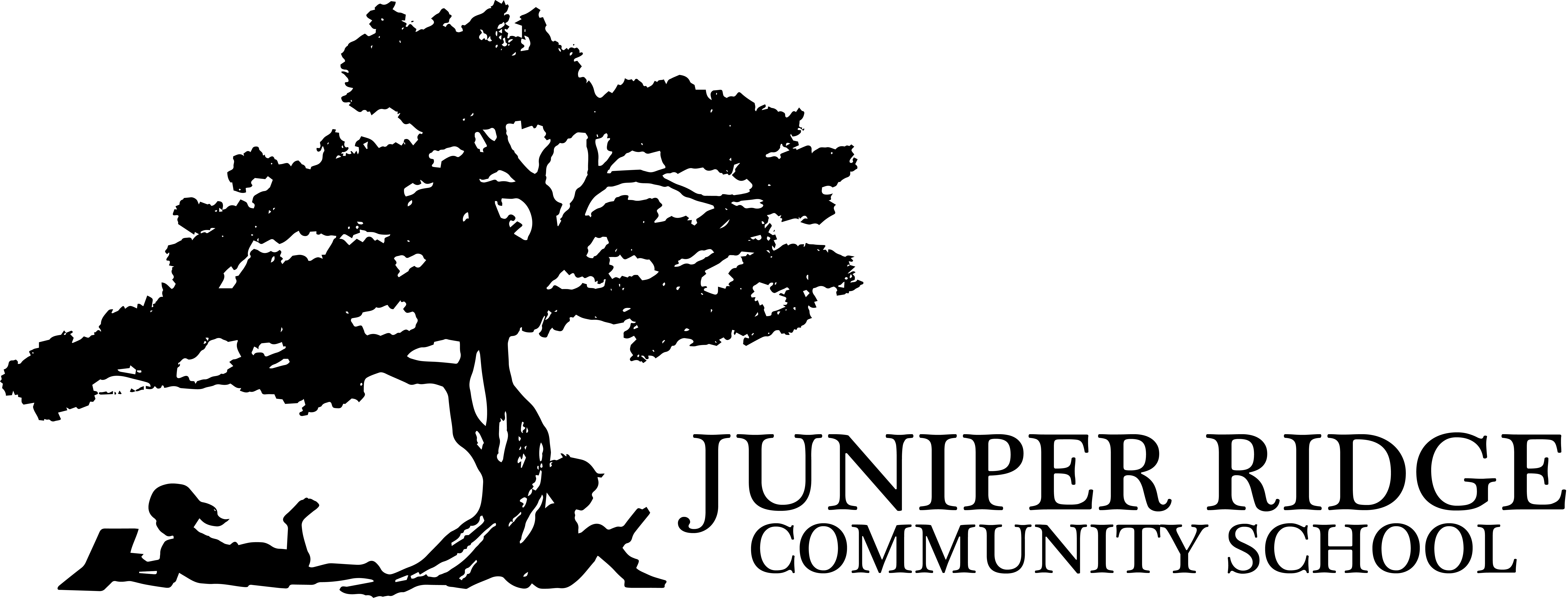 Juniper Ridge Community School